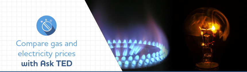 Gas And Electricity Gas And Electricity Compare
